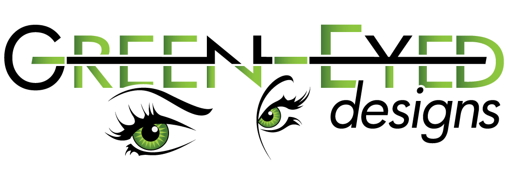 Green-Eyed_90x250pxfullColorPaypalInvoiceLogo20140912-01